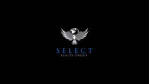 Black Select Image 1 300x169