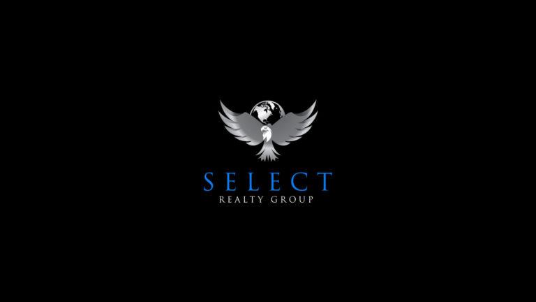 Black Select Image 1 768x432
