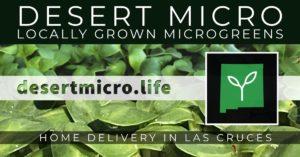 Desert Micro of Las Cruces