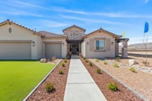 3010 Home Design 6 300x200