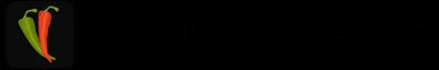 Las Cruces Directory Logo